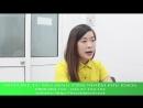 Cách phòng ngừa và chữa trị Viêm nhiễm phụ khoa