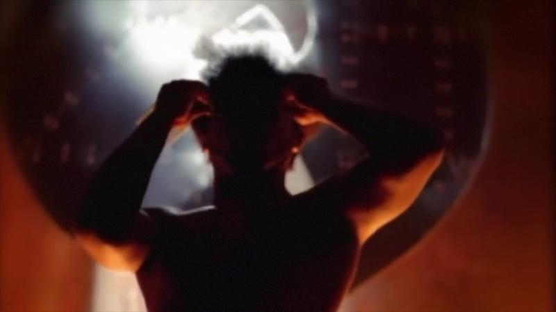 DJ GETDOWN - Shimmy Shimmy
