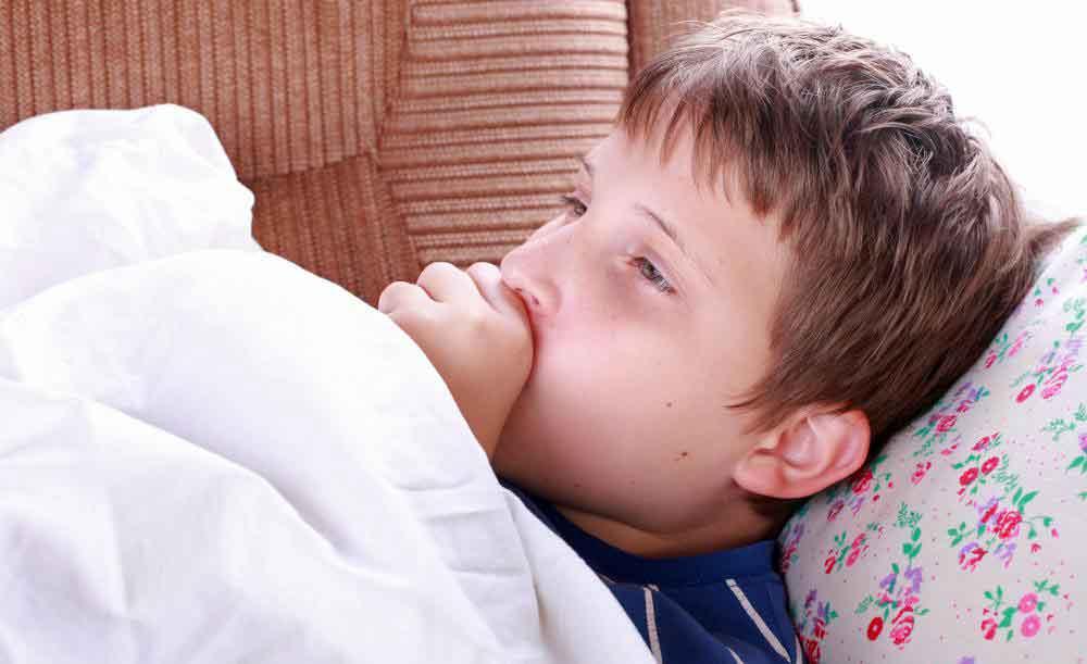 Взятие Oscillococcinum может уменьшить продолжительность гриппа