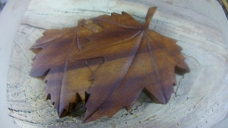 AHŞAP YÜZÜK KUTUSU ( wooden ring box )