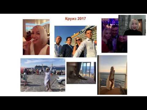 Татьяна Деккер История успеха Система работы Вебинар от 21 11 2018