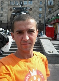 Солодов а транс