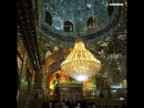 Мечеть из сотен тысяч зеркал