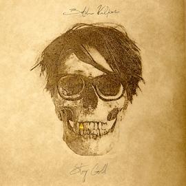 Butch Walker альбом Stay Gold