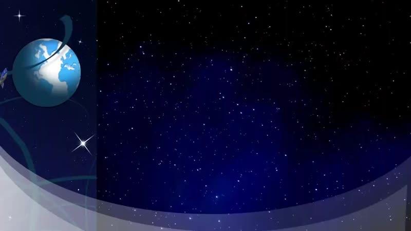 نصفي الثاني♡أجمل اغنيه رومانسيه.... روسيه ♡(720P_HD).mp4