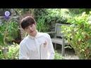 YoonKukuCam эп 1 Режим приготовления в течении всего дня Во время съёмок для 'Aside'