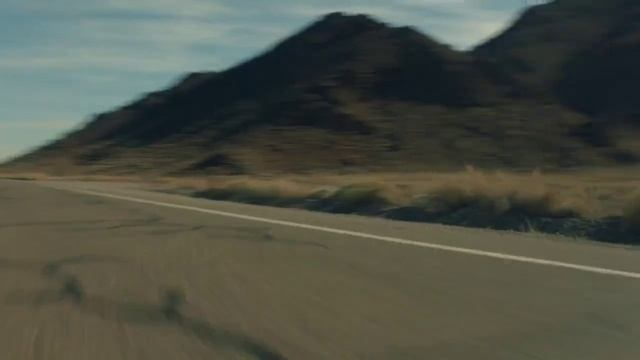 Посмотрите это видео на Rutube «E-BIKE Munro 2, Электрический Мотоцикл, 48 В, 26 дюймов, 31-60 км в час, 2019»