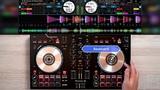 Getting Low With The Slicer Serato DJ Mix - #DJSkillSessions