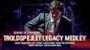 Troldspejlet Legacy Medley The Danish National Symphony Orchestra (LIVE)