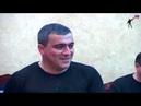 Hayko Spitakci Kaputak achert Sharan Live