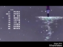 AMV аниме клипп Noragami