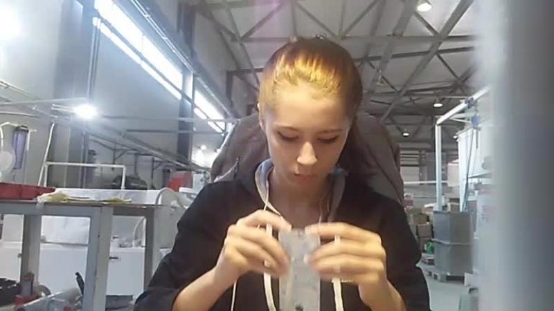 Ольга Матвеева - Live