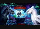 HTTYD_-_The_Hidden_World_Original_Soundtrack_Samples_-_John_Powell-KTCgwlO-TbE