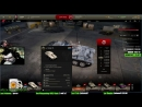 Armored Warfare -RU   Gone Try the ATGM Spaming Game and see if I can have fun in it!