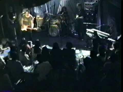 [2-14] SOME SKUNK FUNK (Live) - Hiram Bullock Band