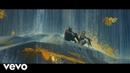 Swizz Beatz - Echo ft. Nas