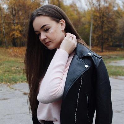 Таня Мурзова