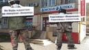 НаркоАптека Донская Аптека фармацевт закрыла аптеку г.Ростов-на-Дону
