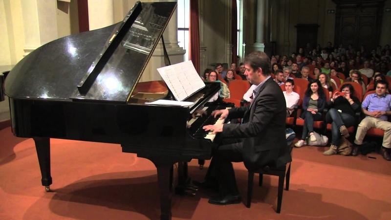 The Simpsons Main Title Theme - Piano Marcelo Cesena