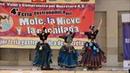 Tribal BellyDance por Mariposas Gitanas / Dir. Inlakesh Cruz
