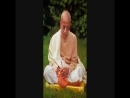 George Harrison Jaya Srila Prabhupada