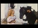 Zorro il ribelle. (1966) con Howard Ross - Dina De Santis _ Film Completo Italiano