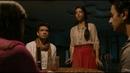 Horror Story (2013) -** 1080p **- tt3177332 -- Hindi - India