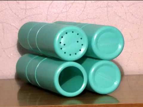 Инструкция по применению дыхательный тренажер ТУИ Букина Суперздоровье