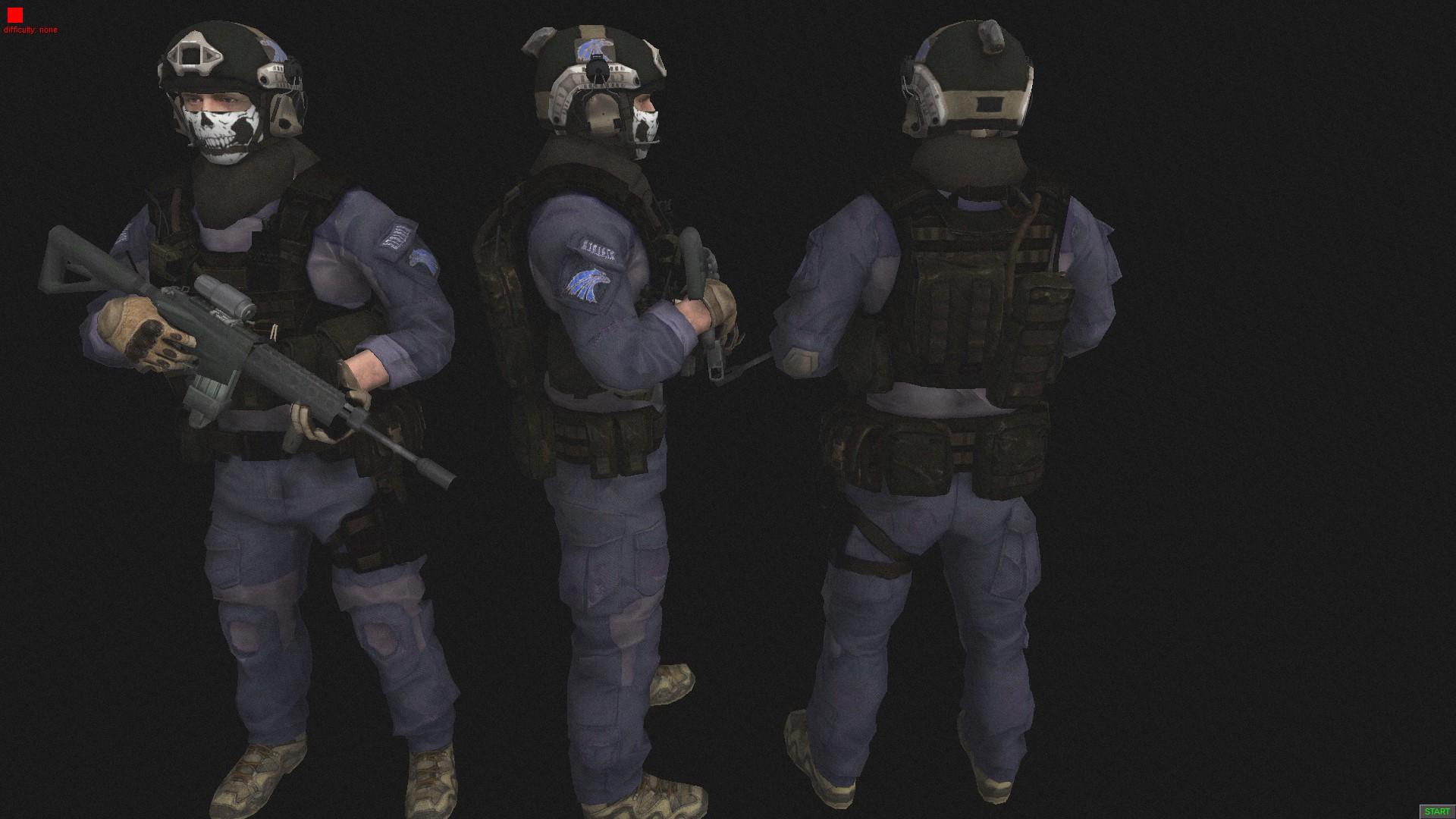 Скачать наёмники hd S.T.A.L.E.R — бесплатно