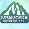 Мраморка Экстрим-парк