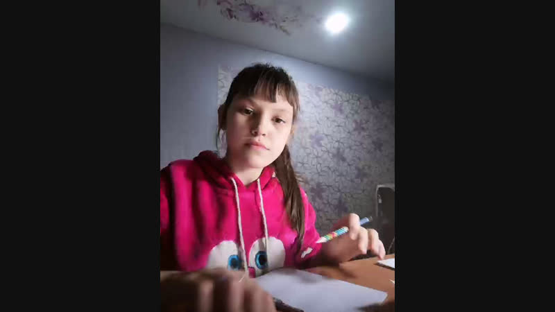 Мария Каратаева - Live