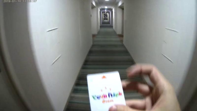 ЗАСЕЛЕНИЕ СОЧИ-ПАРК ОТЕЛЬ(SOCHI-PARK HOTEL)