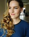 Natali Smirnova фото #25
