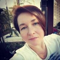 Наталья Золотухина
