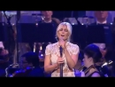 Helene Fischer _ Hallelujah (Live aus der Hofburg Wien)