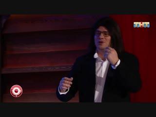 #ComedyGold – Гарик Харламов, Тимур Батрутдинов