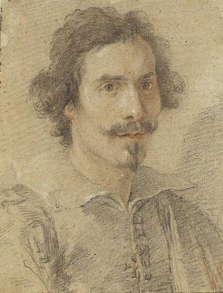Джованни Лоренцо Бернини