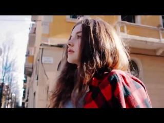 Erhan Boraer Ft. Mert Kurt & Mustafa Gney - Love You (Original Mix) ()
