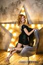 Даша Сумеркина фото #20