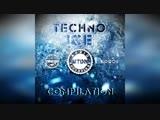 Ruben Swart - Veteran 2 (Original Mix) #Technomusic #Tech #DJ #Mixes #Sets #new #Sound #mtdnaudio #djproducer