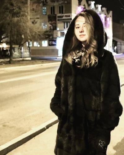 Лилия Дубова