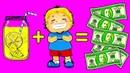 Заработать Деньги Трудом Заработок Криптовалют, Заработать300 За День, Как Заработать Фифа Поинтс, Симс 3 Заработок