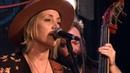 Jamie Lin Wilson Eyes For You LIVE on The Texas Music Scene