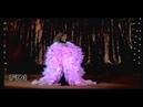 Dalida - Mistinguett Alabama Song [Arena der Sensationen 1981]