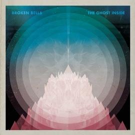 Broken Bells альбом The Ghost Inside (Digital 45)