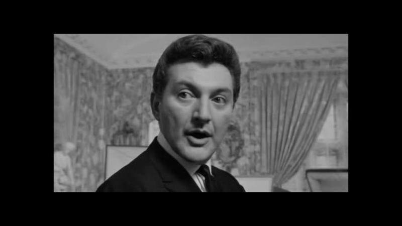 Незабвенная (1965)