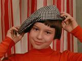 Зази в Метро Луи Маль 1960 (комедия)
