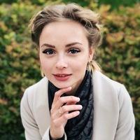 Елена Лапшина фото