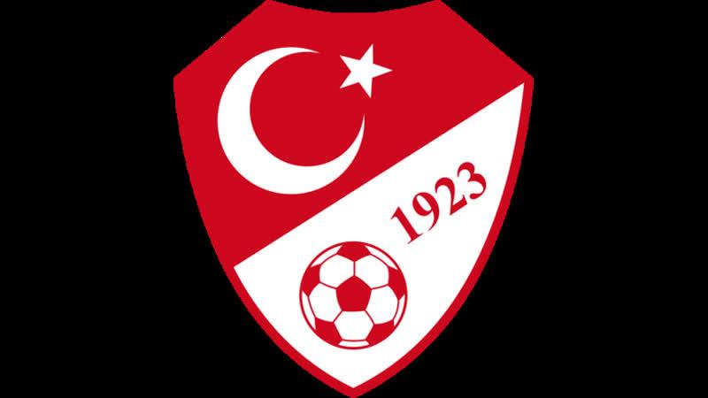 Turkey vs Moldova 4-0 Highlights HD! Ceza Penalty