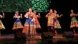 Песня Елены Гуляевой